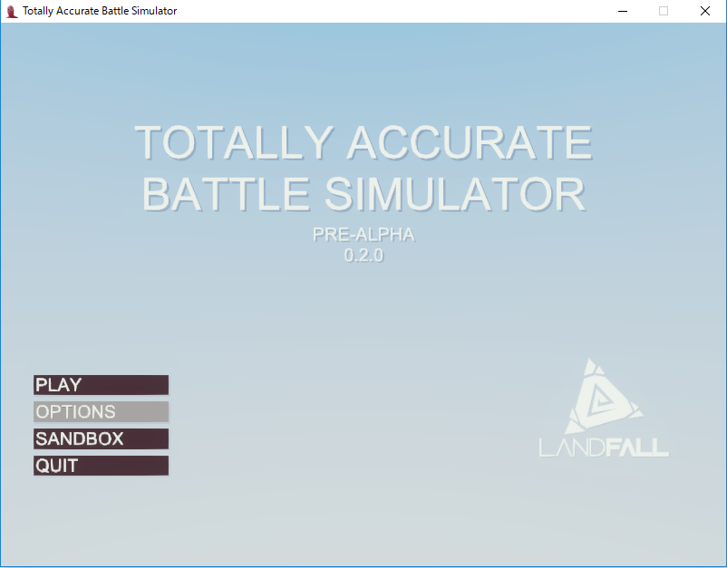 totally-accurate-battle-simulator